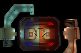 cp_arena_old_school
