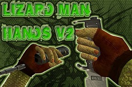 Lizard_Man_Hands_V2