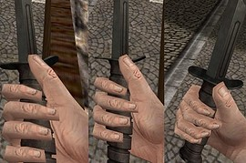 Foist_s_M3_Trench_Knife