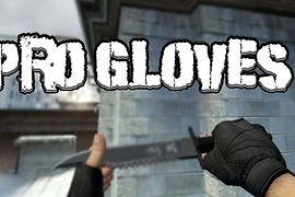 Pro_gloves_(Teh_maestro_s_template)