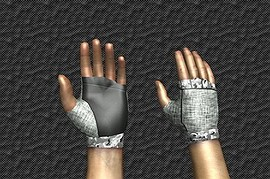 Grey_Gloves