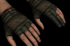 Tactical_Camo_Gloves