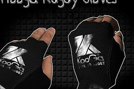 Kooga_Rugby_Gloves_-_New_Screens