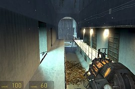 dm_lockdown_24december