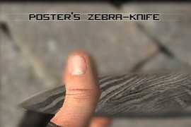 Zebra_Knife