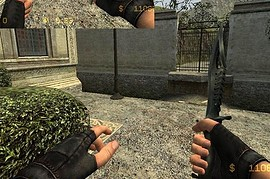 Nautilus_Special_Issue_Hunting_Knife