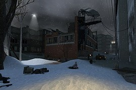 dm_overwatch_winter_storm_v2