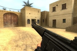 G3_Animations_for_Galil