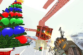 killbox_crimbo