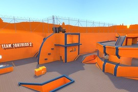 cp_orange_superfort_tbr