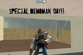 special_demoman_day!