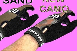 Odyssey_pro_bmx_gloves_NEW_colours_+_Higher_detail