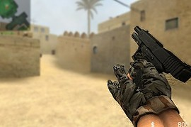 Hi-Res_Dual_Camo_Gloves