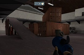 ctf_warehouse_b1