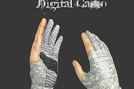 Digital_camo_gloves