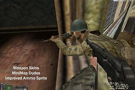 Splinter_Skin_Pack_plus_extras