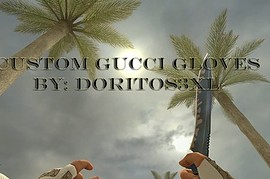 Custom_Gucci_Gloves
