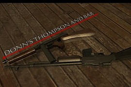 d0nn_s_thompson_and_bar