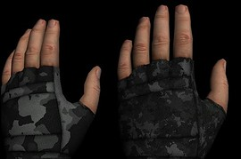 Grey_Urban_Glove_Pack_2