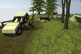 gm_offroad_testcourse_final