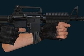 XM177E2_W_Ghost_Ops_anims