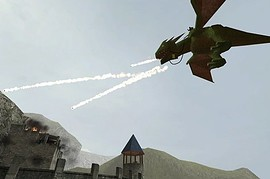 pvk_dragon_attack_beta4