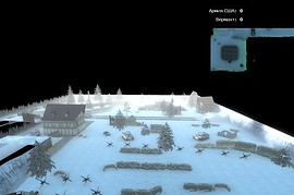 dod_snow_map