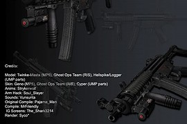 Mp5_RIS_Updated_