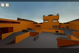 dod_orange_nvr_arena