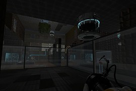 mp_coop_chamber_1