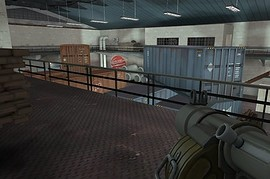 ctf_warehouse_b2