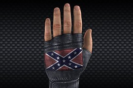 Confederate_Gloves