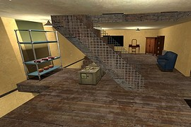 zps_big_house_beta3_final