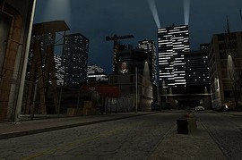 zpo_big_city_corner_b2
