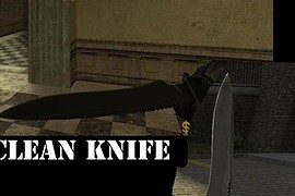 Knife_Cleand