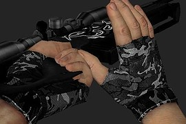Urban_Camo_Gloves