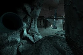 dm_ep2_cave