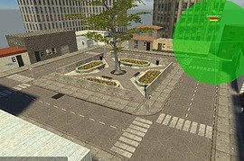 rp_smallcity_revised