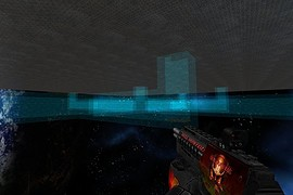 dm_killbox_bunker_space_v2