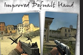 d0nn_s_Improved_defualt_hands