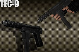 Tec-9_for_Mac10_+_AntiPirates_animations