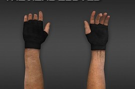 Black_Ops_Tactical_Gloves