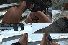 Completely_new_DoD_S_hand_textures