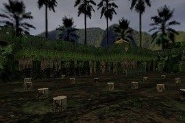 jungle_fortress