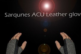 Sarqune_s_Acu_Leather_Gloves