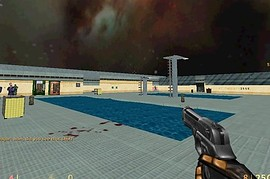 half_life_pool_day2_beta