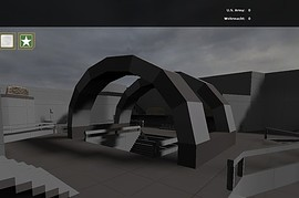 dod_gray_arena