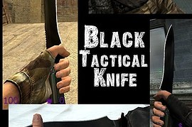 Black_Tactical_Knife