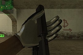 Lillsprot_Ski_Gloves_V4_(Final)
