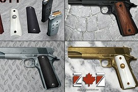 Colt_Pack_By_Zenith7_Clan__Sixpack872_FIXED_